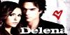 Delena-Fans's avatar
