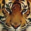 Delenga's avatar