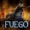 delenntoo's avatar