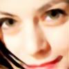 DelenStock's avatar