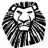 deleonb's avatar