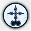 delequiox's avatar
