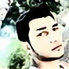 delerioum's avatar