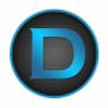 Deleritas's avatar