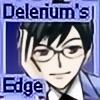 deleriumsedge's avatar