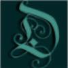 DeLesslin's avatar