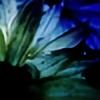 Deleted-Memories's avatar