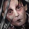 DeletedSeen's avatar