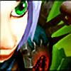 deleteriousxeuphoria's avatar