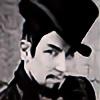 DElevit's avatar