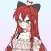 Delexsy's avatar