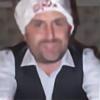 Delf222's avatar