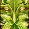 delfee's avatar