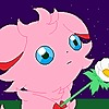 delfime's avatar