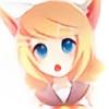DelfinaPinewood's avatar