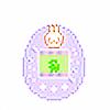 delfinnu4417's avatar