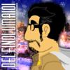 Delfinoluma101's avatar