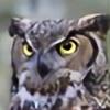Delfiphin's avatar