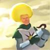 Delfroff's avatar