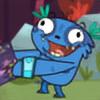 Delfunkster's avatar