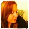 Delgadoness's avatar