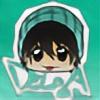 delgalessio's avatar
