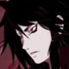 DELGATRON's avatar