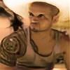 DELGOD's avatar