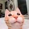 Delh's avatar