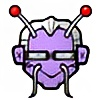 delha4's avatar