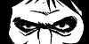 deli-gucuk's avatar
