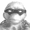 Delia-RaNar's avatar