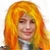 Delia61's avatar