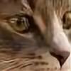 Delia67's avatar