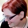 Delia72's avatar