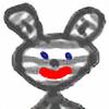 DeliaDe's avatar