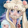 DeliaElric's avatar