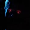 DeliahPikachu's avatar