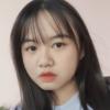 DeliaPsc's avatar