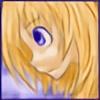 Deliasei's avatar