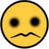 deliazalt's avatar
