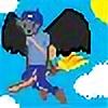 Deliberance's avatar
