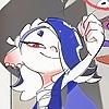Delibirda's avatar