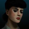 Delibri's avatar