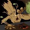 Delic-Ivan's avatar