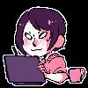 Delicake's avatar