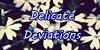 delicate-deviations