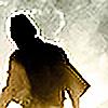 DelicateIrritation's avatar