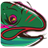 delicatesen's avatar