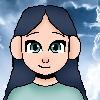 DelicateSpiritWrites's avatar